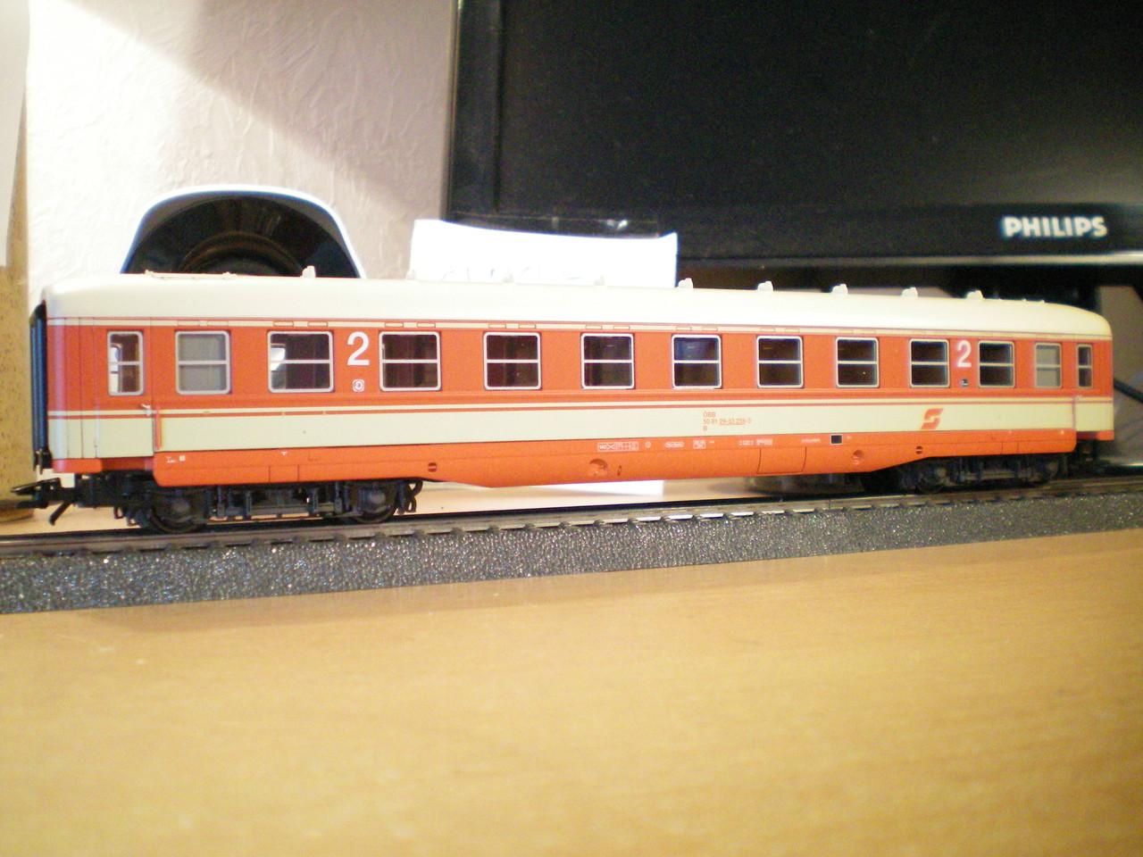 ÖBB Schnellzugwagen Bbwagen003vjjet