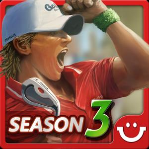 [Android] Golf Star v3.4.1 .apk