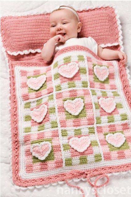 [Resim: bebek-battaniye-resim9vkzu.jpg]