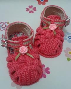 [Resim: bebek-battaniye-resimdjj4q.jpg]