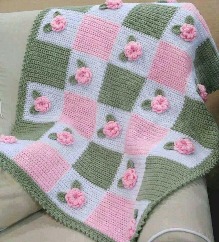 [Resim: bebek-battaniye-resimelk5t.jpg]