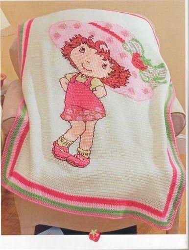 [Resim: bebek-battaniye-resimqkkqf.jpg]