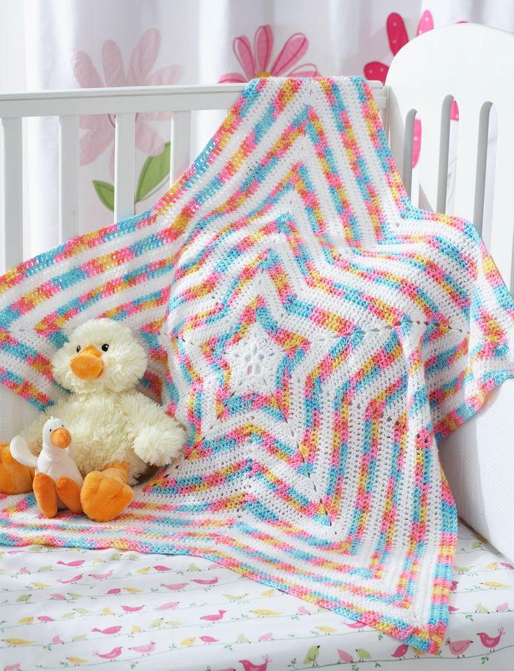 [Resim: bebek-battaniye-resimwoka0.jpg]