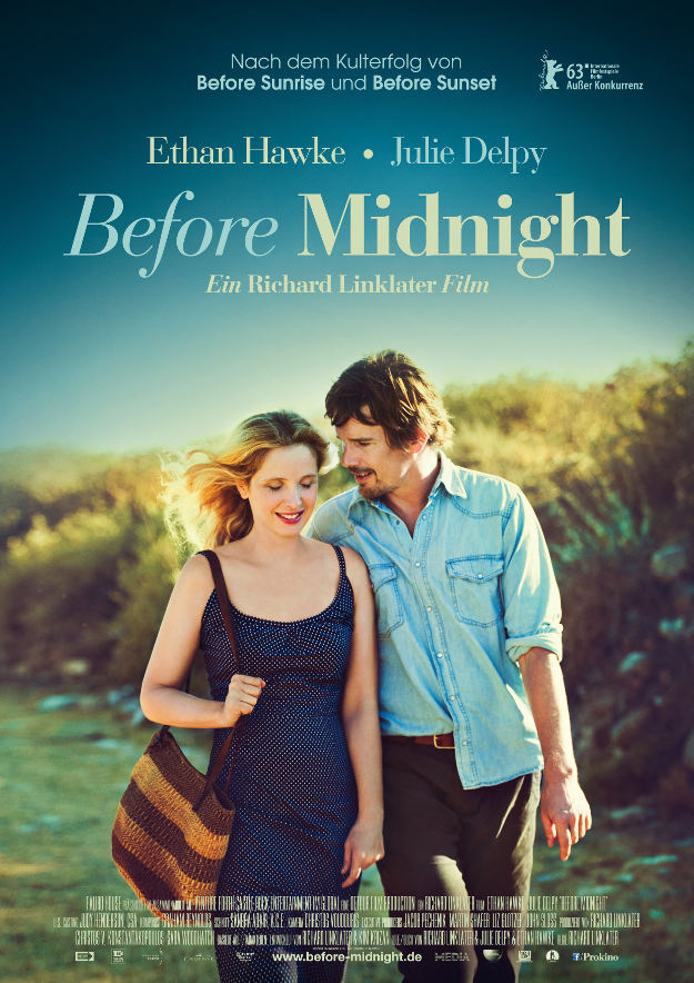 before_midnight_interfhs88.jpg