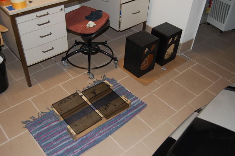 staub entfernen. Black Bedroom Furniture Sets. Home Design Ideas