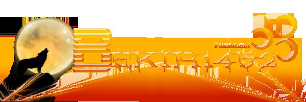Flatcast Radyo İndex,Forum GazeL - Index