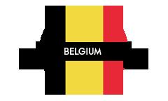 belgium9du2z.png