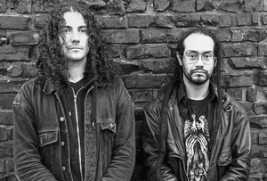 Full Discography : Bell Witch