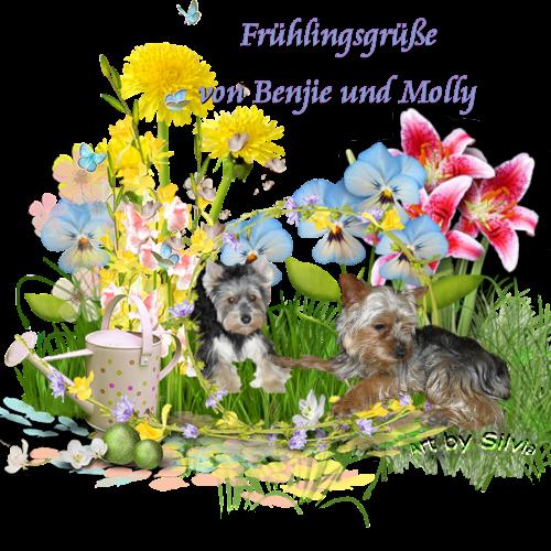An den Beitrag angehängtes Bild: http://abload.de/img/bemowegrumkk21.png
