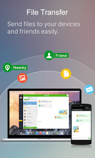 AirDroid: File Transfer/Manage v3.2.1 build 20150 .apk Beo9s