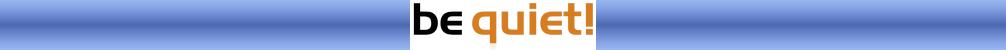 bequietnpj33 - Hersteller Reklamations-/Ersatzteile Kontaktadressen