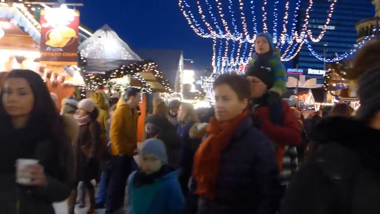 [Bild: berlinweihnachtsmarkt7dst7.png]