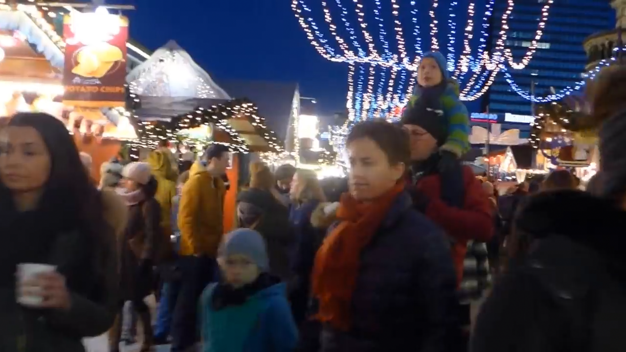 [Bild: berlinweihnachtsmarkthlpvy.png]