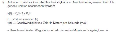 Plauderecke - Seite 5 Bernd1njcg