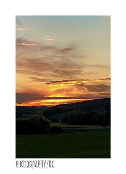 Landscape&Rural