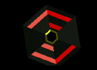 bexagonc3oys.png
