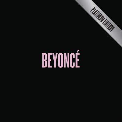 Beyoncé - Beyoncé [Platinum Edition] - Live DVD (2014) DVD5 1:1 Eng