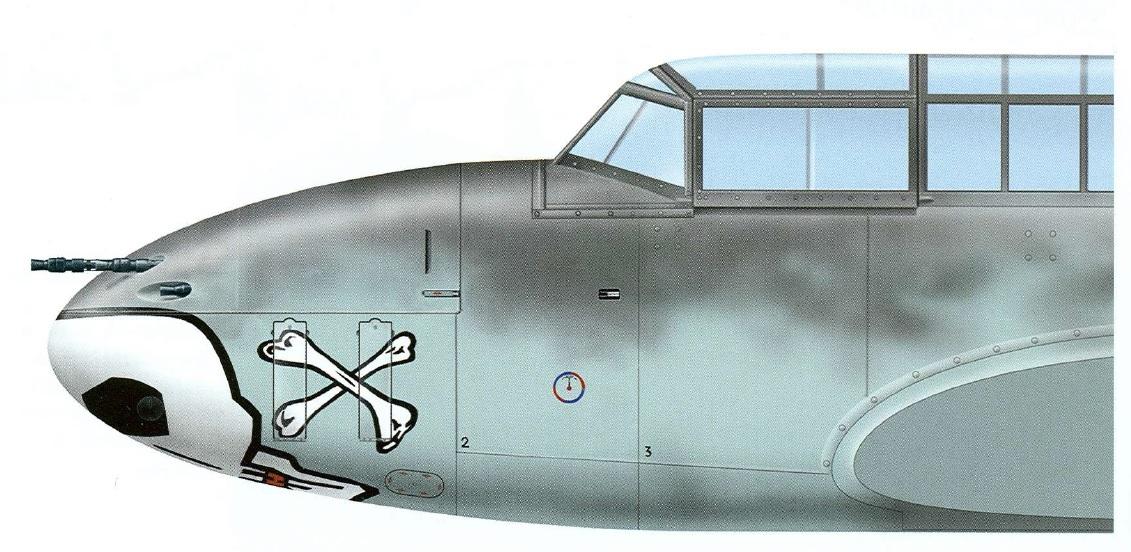 bf-110-totenkopf-11jc5u.jpg