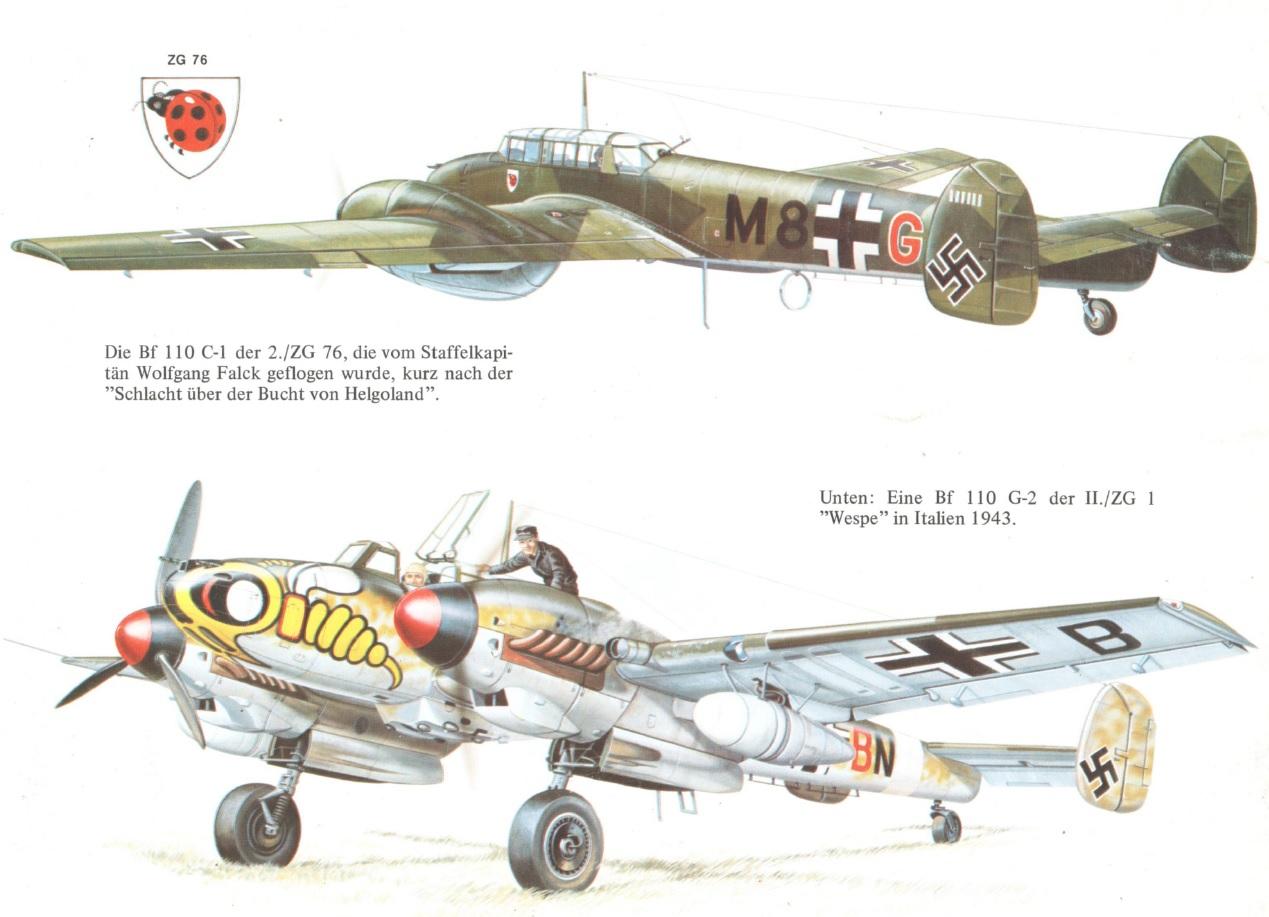 bf-110-wespev1uvi.jpg