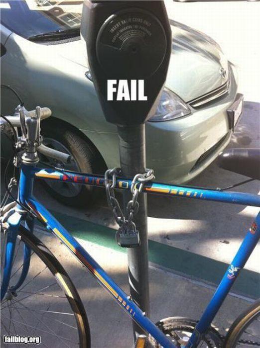 FAIL #11 9