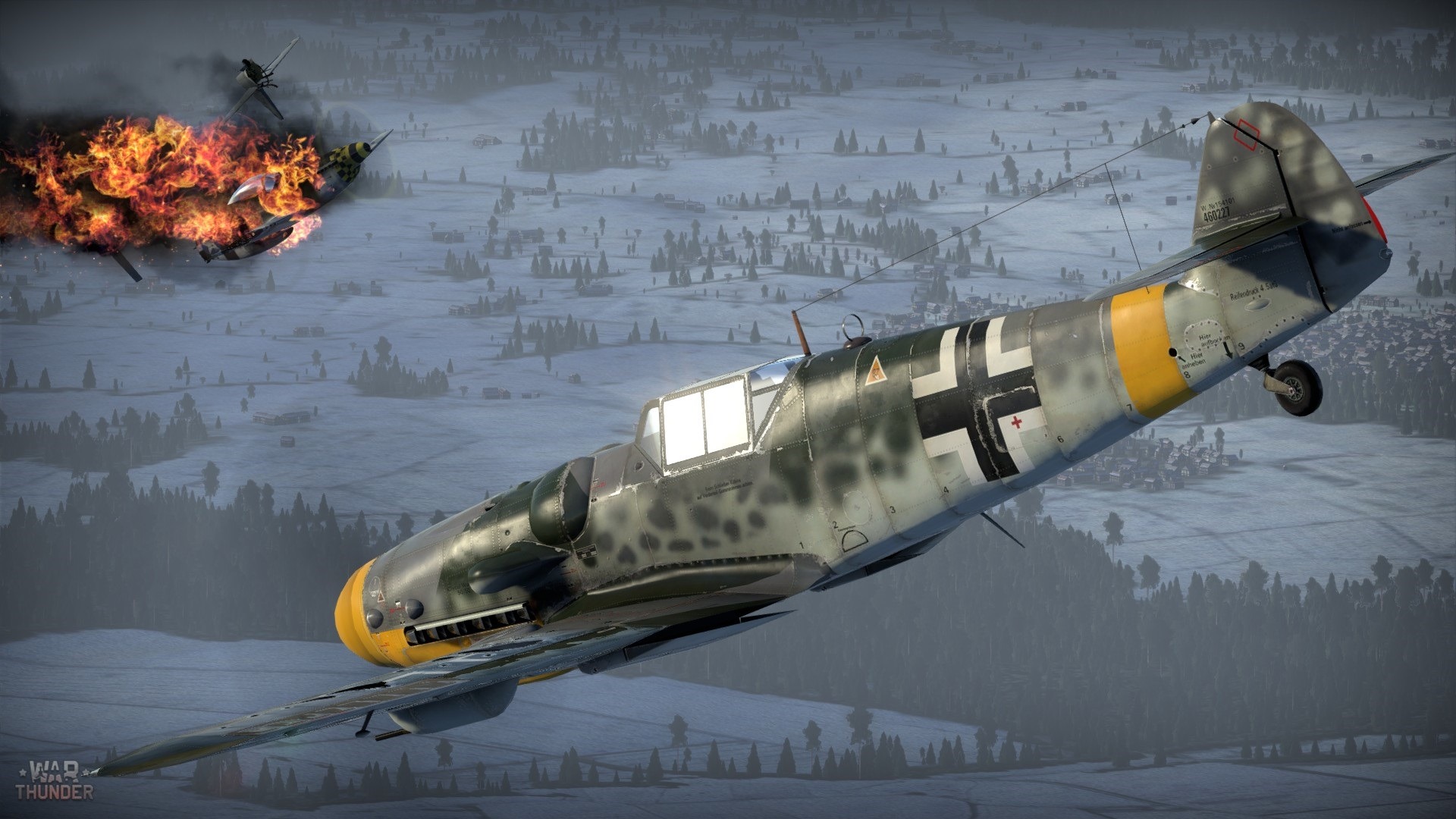 bf109s-inaction-2bsb8k.jpg