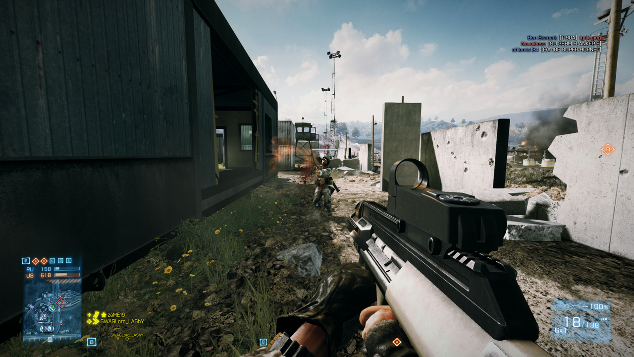 bf32015-02-2219-09-50l7sly.png