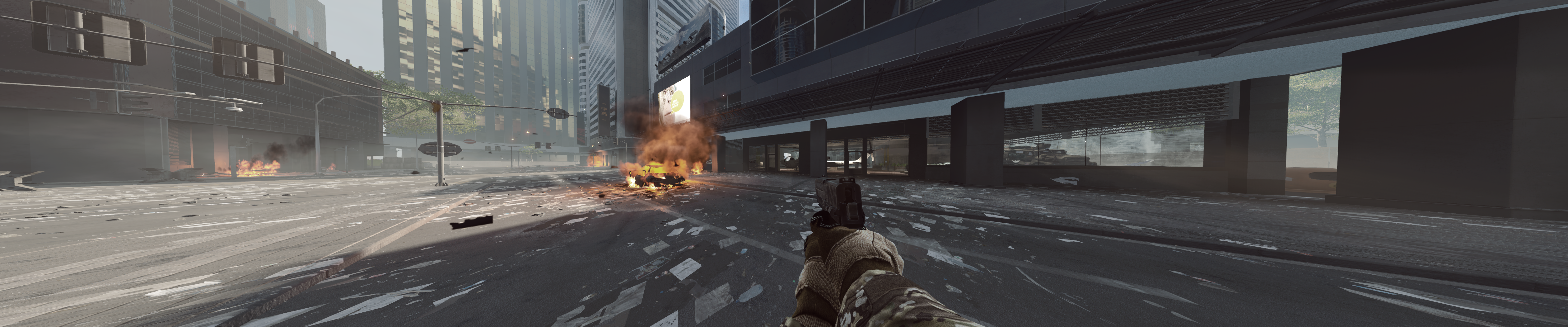 bf42013-10-0323-48-4295b5t.png