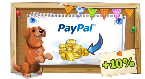 bf_forum_paypal_promo2jsc5png