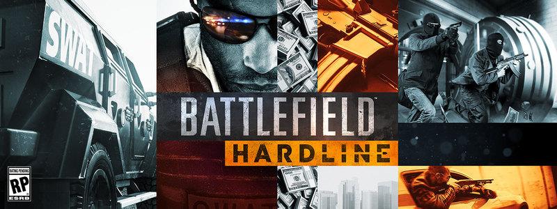 bf_hardline_hero_keyabbjwb.jpg
