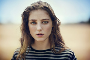 Full Discography : Birdy