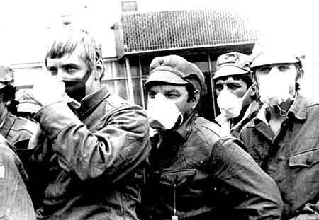 Czarnobyl 1986 9