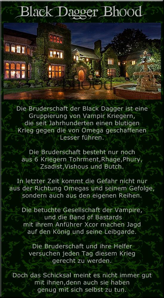 Blackdaggerbhood (RPG ZU BLACK DAGGER) Bhood1vhkg8