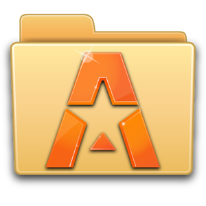 [Android] ASTRO File Manager with Cloud PRO v4.6.1.9 .apk