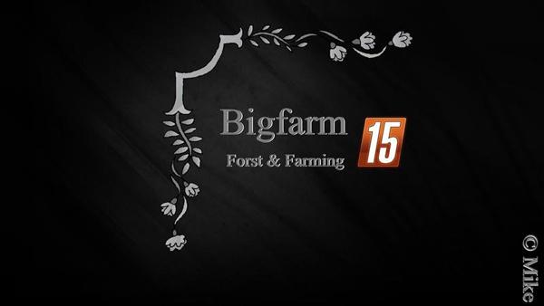 BigFarm v1.2