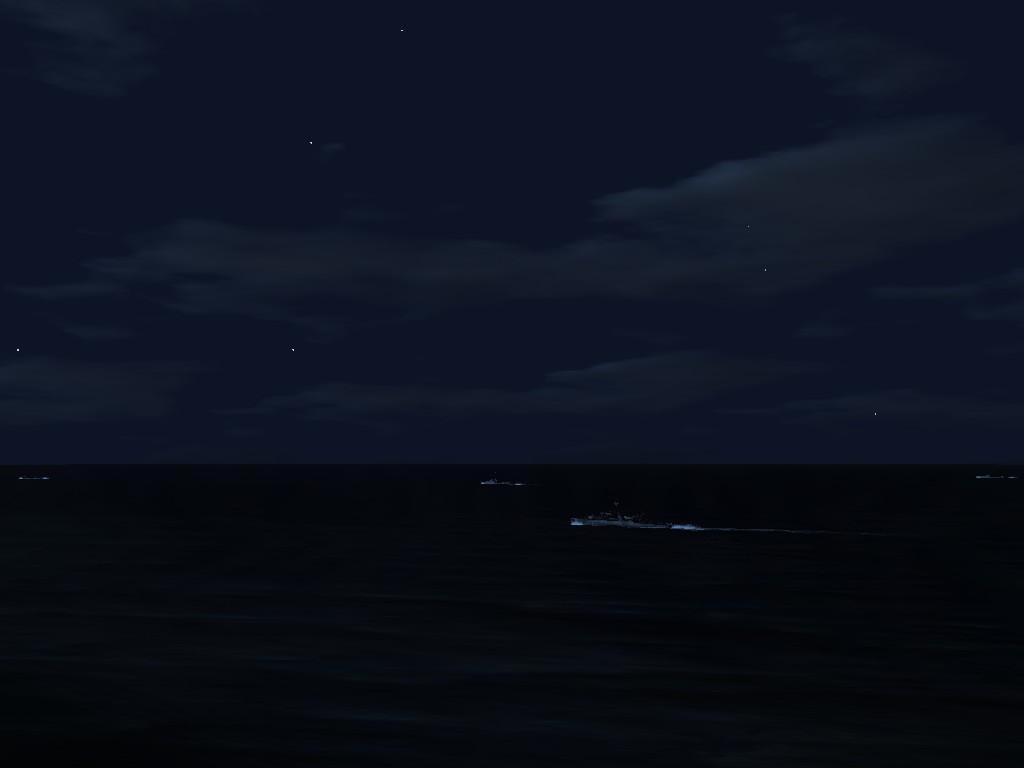 sprengkommando atlantik besetzung