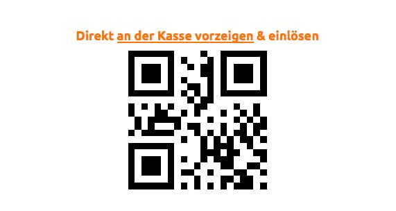 bildschirmfoto2014-12zosa5.png