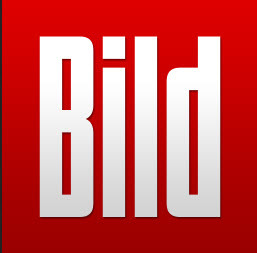 Android Bild App 5.2.3 Patched