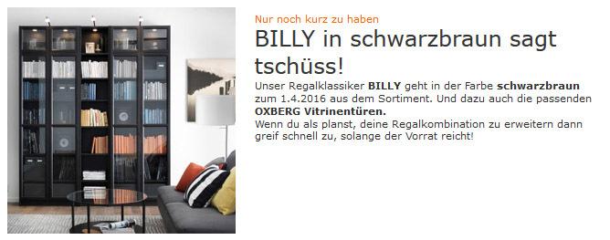 billysrub2.jpg