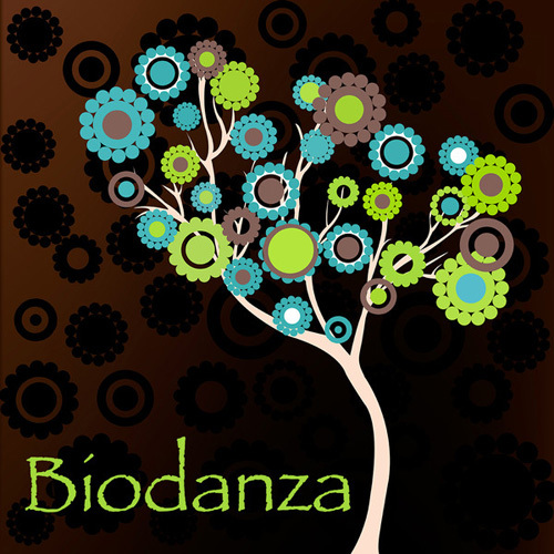 Biodanza Specialist - Biodanza - World Chillout and New Age Music for Biodanza & Relaxation (2014)