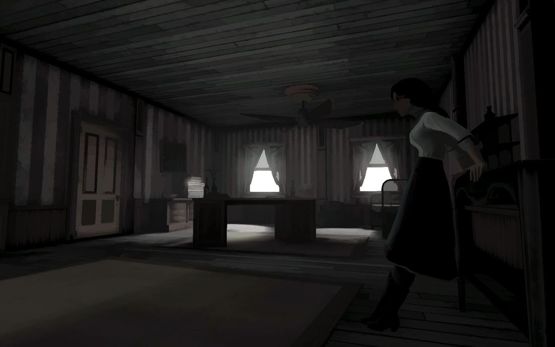 Screenshots - Página 17 Bioshockinfinite-2013jcs6v