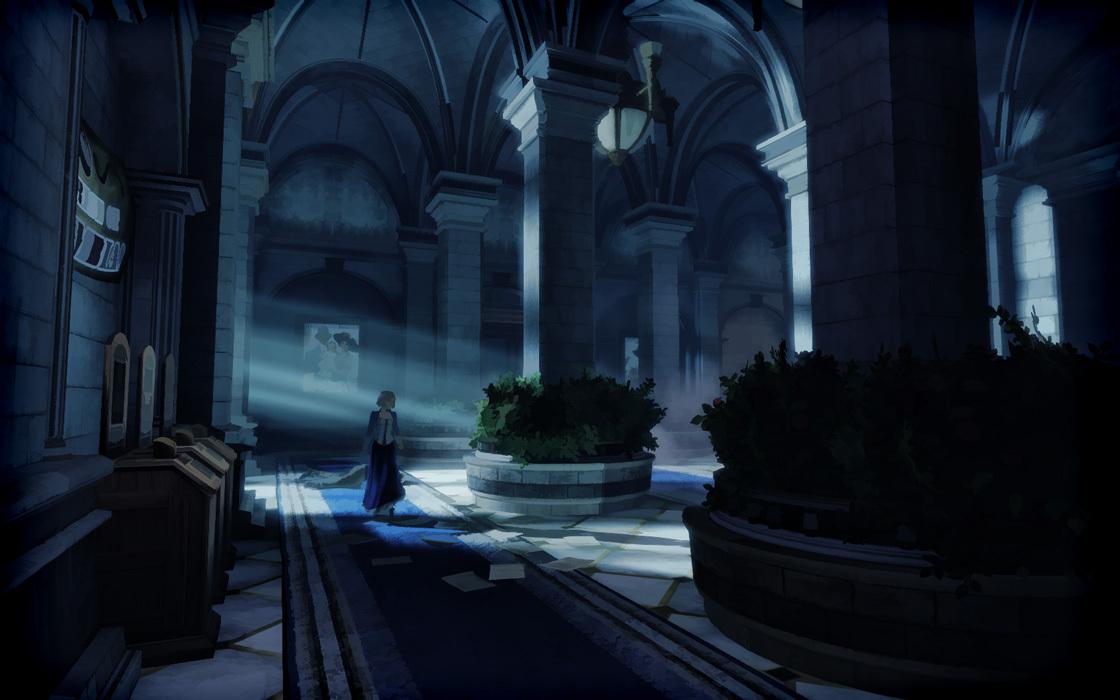 Screenshots - Página 17 Bioshockinfinite.exe_24s7v