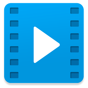 [Android] Archos Video Player (Paid Patched) v9.2.48 .apk