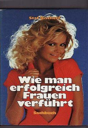 Sensually adventurousand love kostenlose weiße Milf love laugh