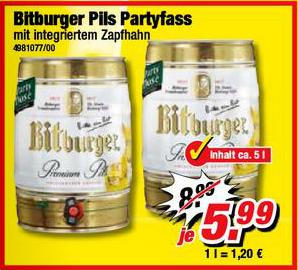 bitburgerxfj9h.png