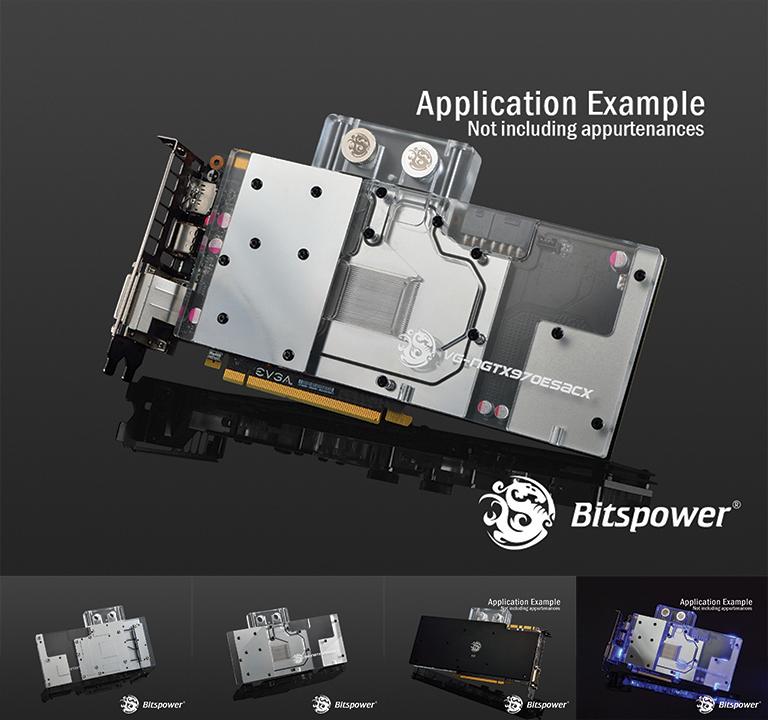 bitspower-evgagpublocwzud4.jpg