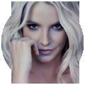 Britney Spears: Ventas totales | +40 Millones de álbumes en USA. Bjp7kv9