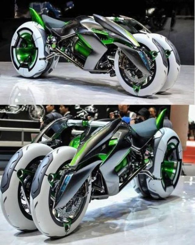 Chcę to! 14