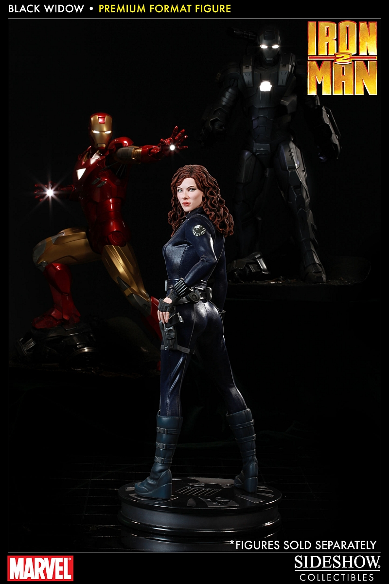 [Bild: black_widow_premieum_hvxy5.jpg]