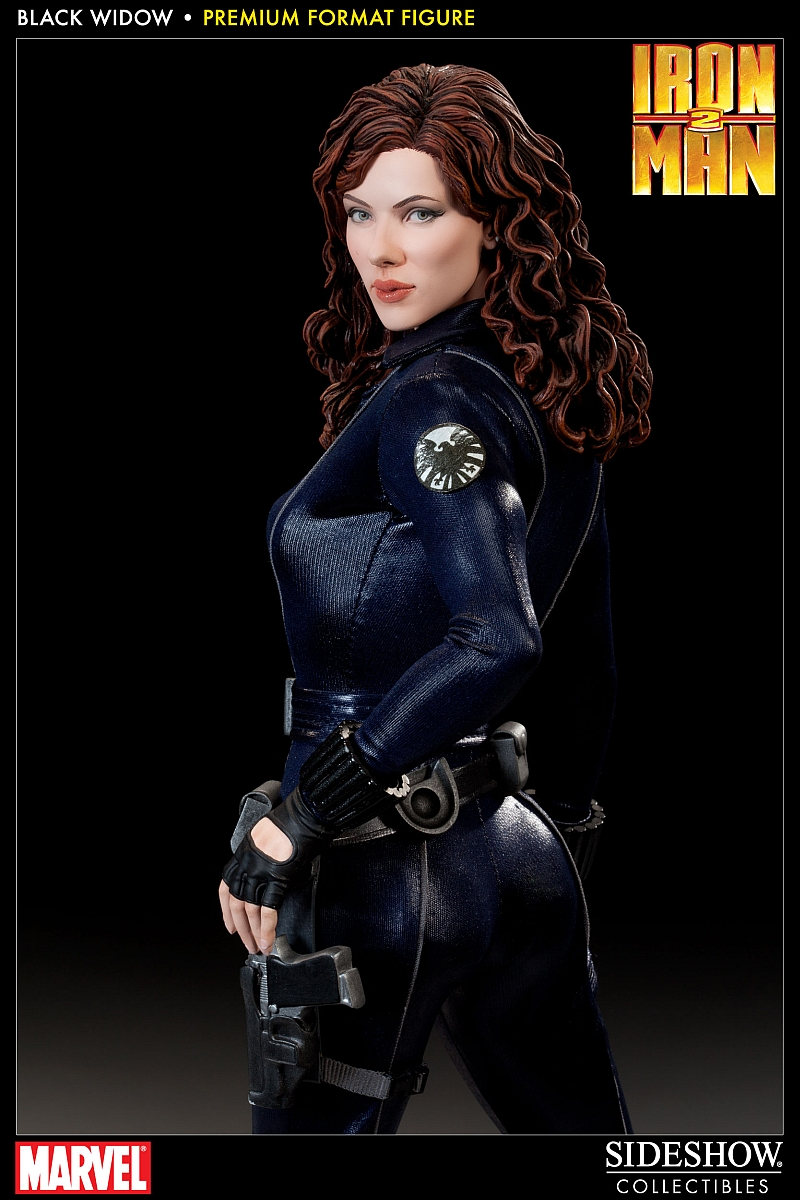 [Bild: black_widow_premieum_u3xdl.jpg]