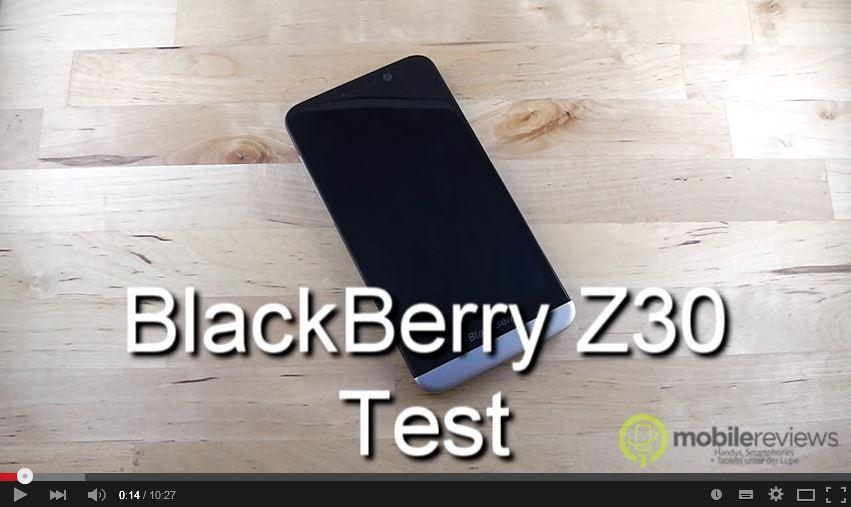 blackberryz30testyout4dpc3.jpg